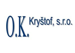 O.K. Kryštof, s.r.o.