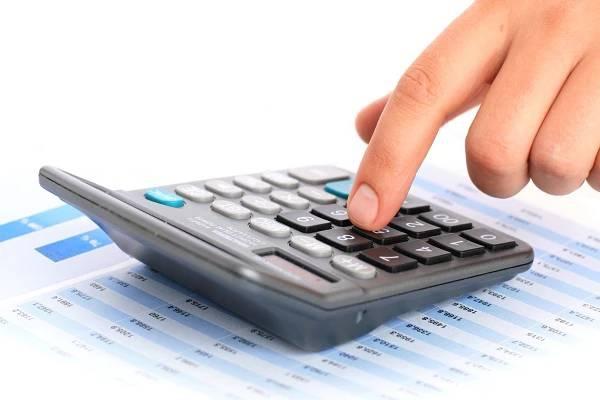 Paušální daň pro živnostníky