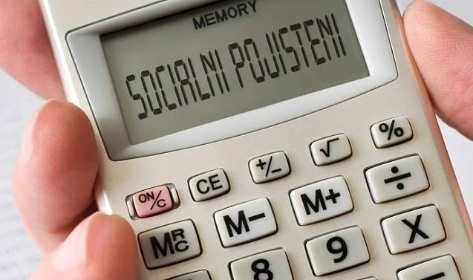 OSVČ – sociální pojištění AKTUÁLNĚ