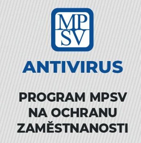 Prodloužení – Antivirus A + B