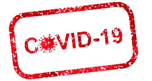 Změny – Antivirus A, A Plus