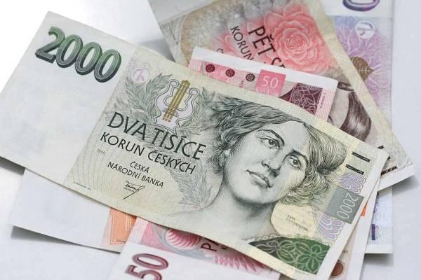 Navýšení minimální mzdy 2021