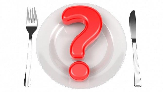 Stravenkový paušál -praktické otázky a odpovědi