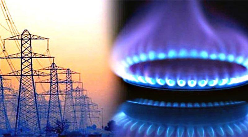 Nulové DPH na elektrickou energii a plyn